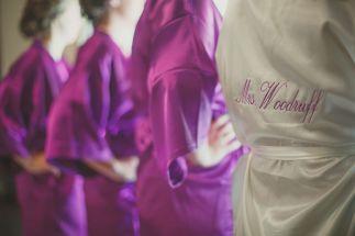 bridesmaidss5