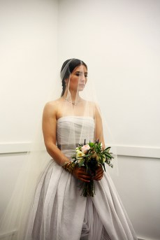 April 2016 Wedding72dpi_15