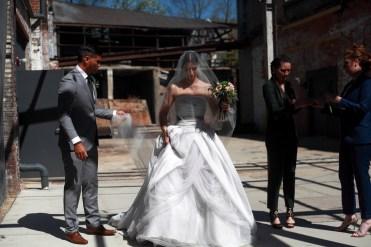 April 2016 Wedding72dpi_21