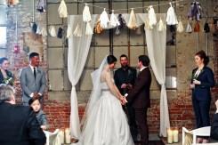 April 2016 Wedding72dpi_25
