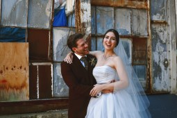 April 2016 Wedding72dpi_37