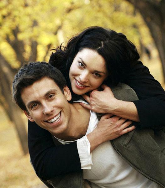 Картинки молодые пары в картинках / picpool.ru