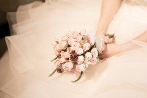 bouquet-1571668_960_720