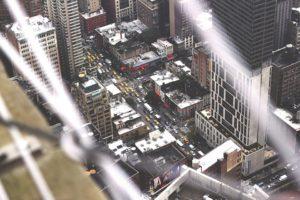 cityscape-1082077_960_720