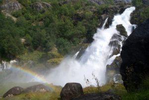 waterfall-841319_960_720