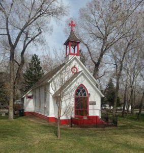 church-605226_960_720