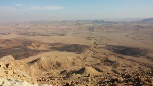 desert-542171_960_720