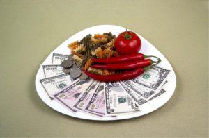 money-837383_960_720