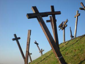 battle-of-mohi-memorial-607562_960_720