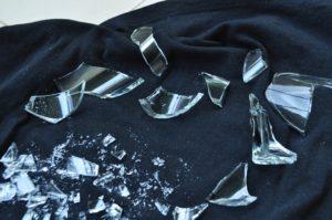 broken-glass-1818067_960_720