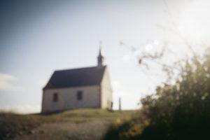 church-1794628_960_720