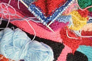 knitting-1430117_960_720