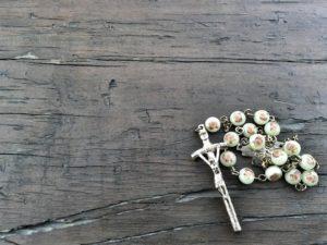 rosary-973781_960_720