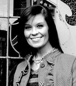 Whitney Daugherty