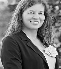 Annabell Gyaraki