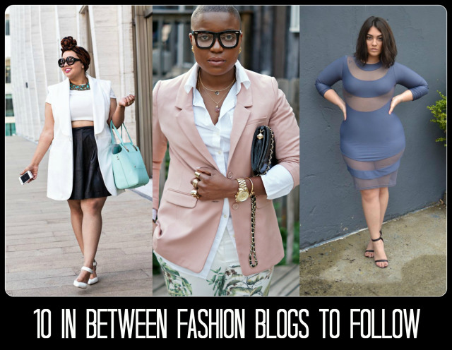 in-between-plus-size-straight-size-fashion-blog-fatshion
