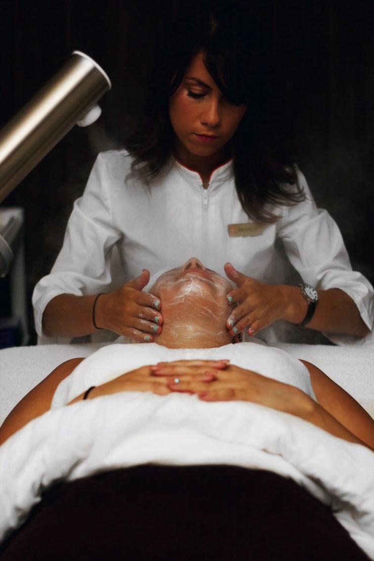 Beauty Skincare