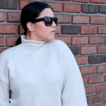 The #1 Style Trend for Winter