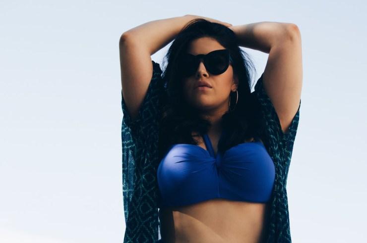Swimsuit-Convertible-Bra-Top