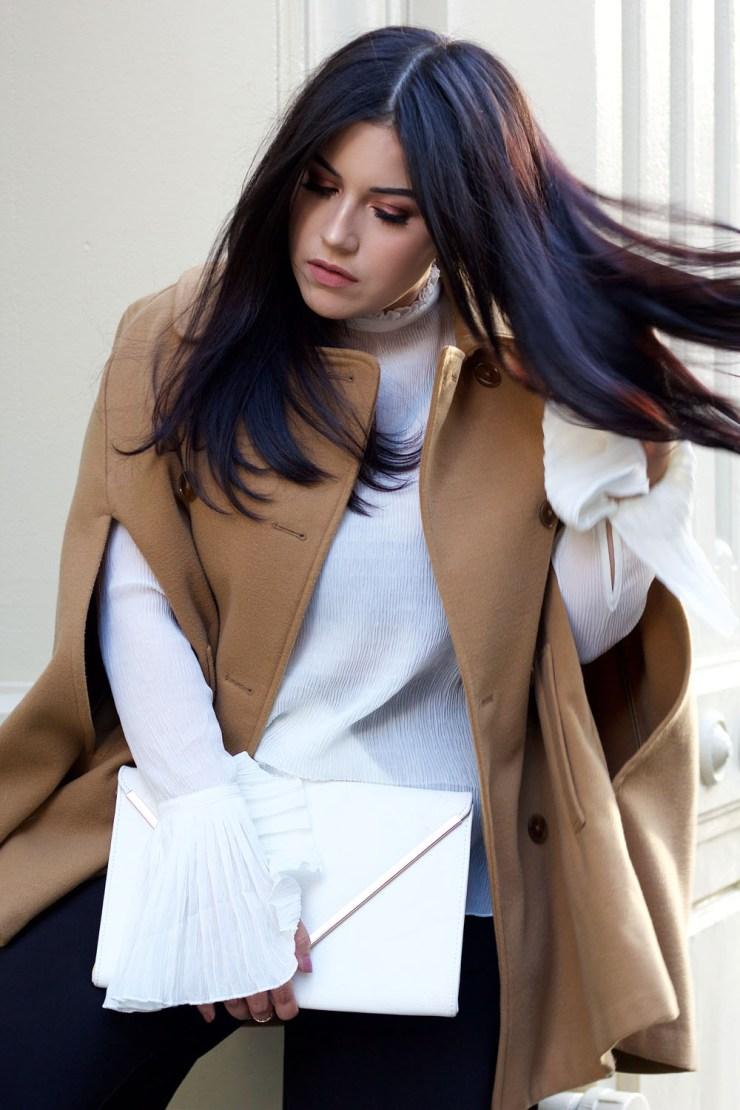 statement-sleeves-cape-coat