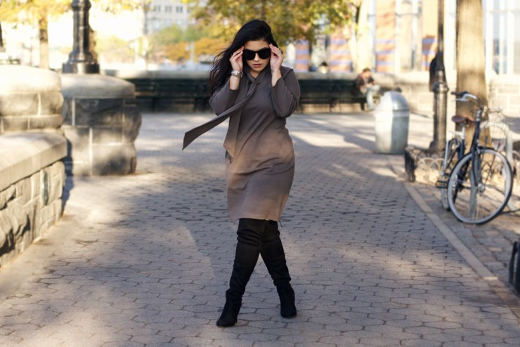 over-the-knee-boots-fall-street-style