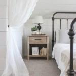 Master Bedroom Furniture Love Grows Wild