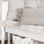 6 Ways To Display And Store Cozy Blankets Love Grows Wild