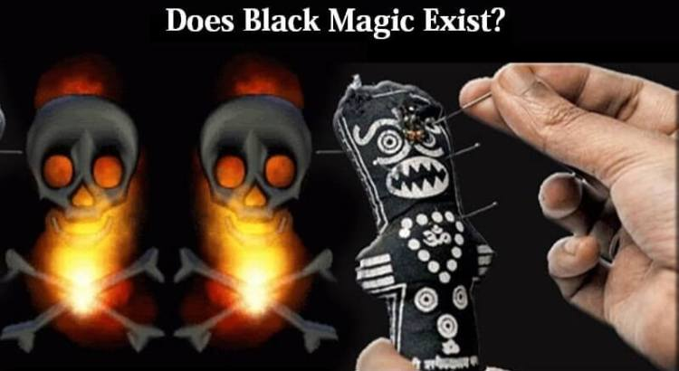 How To Do Black Magic | Black magic spells that work instantly | Love spell