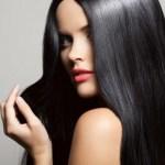 キューティクルって何?髪が傷む3大原因と艶髪を守る正しい髪のお手入れ方法は?