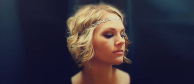 Image Result For Hair Styles For Long Hair Round Face