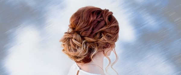 Chic And Elegant Prom Hairstyles For 2018
