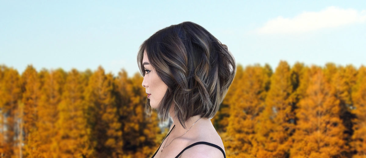 40 Stylish Layered Bob Hairstyles