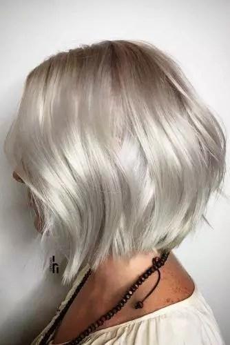 31 Versatile Medium Bob Haircuts To Try