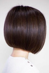 Straight Bob Haircuts picture1