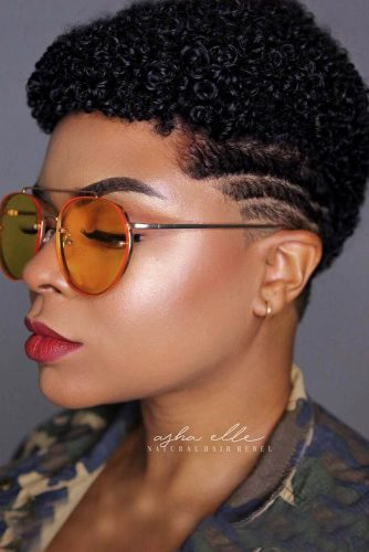 25 Fade Haircut Ideas For You To Sport
