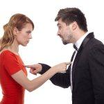 恋人同士のケンカは絶えない?彼女とケンカをしてしまった時どうする?