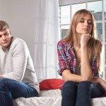 遠距離恋愛は難しい?浮気する男女の心理と浮気をさせないために