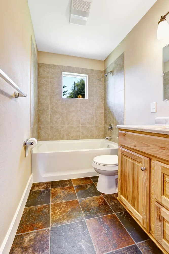 Small Bathroom Ideas (PICTURES)
