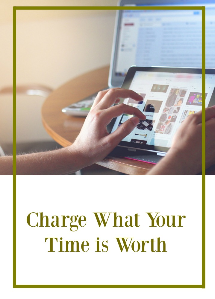 charge-what-your-time-is-worth