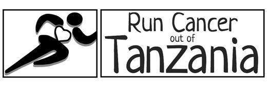 """Washington & Lee Students are """"Running Cancer Out Of Tanzania"""""""