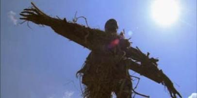 messengers-2-the-scarecrow-20090701040301125_640w
