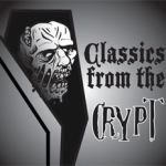 crypt coffin