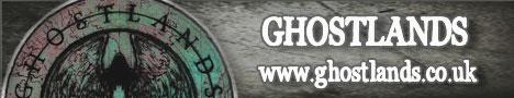 ghostlands-banner