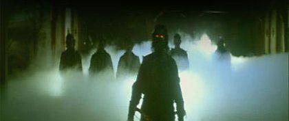 the fog 1980 top ten horror movies