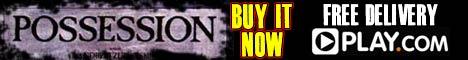 buy possession 1981