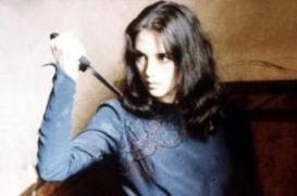 possession 1981 horror