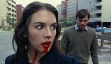 possession 1981