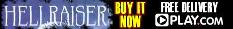 buy hellraiser