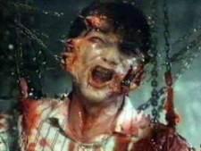 hellraiser film 1987