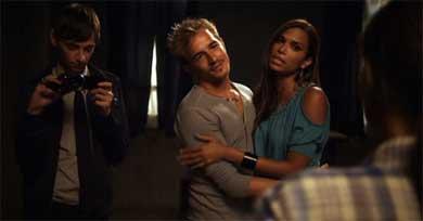 circle of 8 2009 movie film